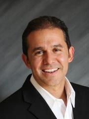 Davin Lopez