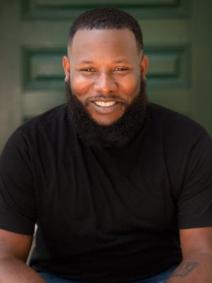 "Najee Brown, an actor, playwright and activist, who moved to Eliot from Brooklyn,  will oversee the ""Sol,"" which will focus on presenting Black, Indigenous, and People Of Color (BIPOC) narratives."