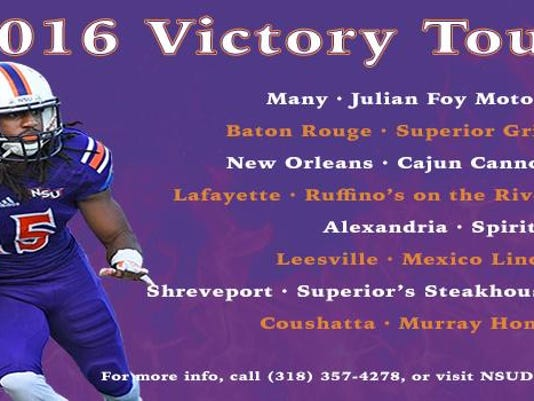 2016Victory_Tour