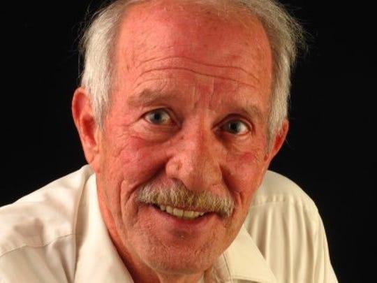 Tom Humphrey