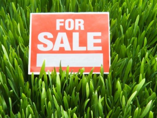 land for sale.jpg