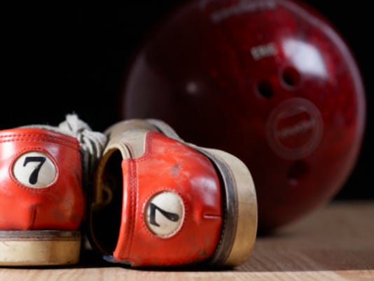 bowling 78813340.jpg