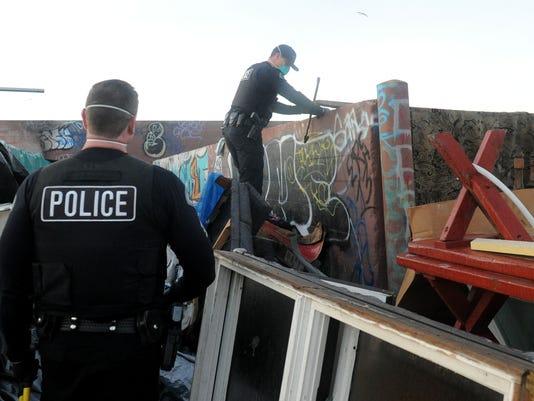 Halaco-eviction-7.jpg