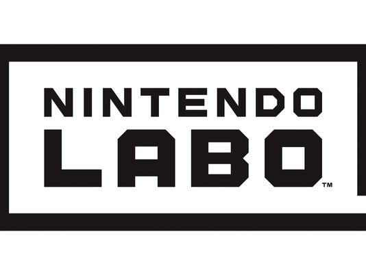 636518097545824736-Switch-NintendoLabo-logo-copy.jpg