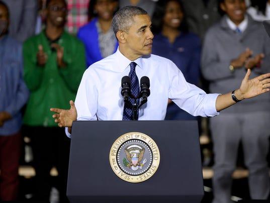 AP Obama Education_001