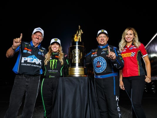 2-6-18-nhra-force family