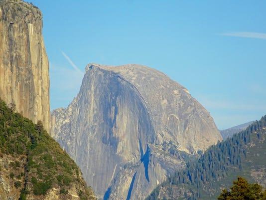 635562190194665941-Yosemite