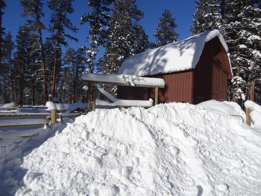 636505021836380475-lincoln-snow.jpg
