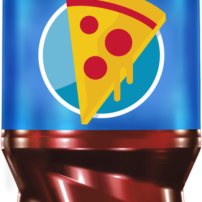 Starting June 1 for a limited time, pizza lovers can get a free, one-topping Personal Pan Pizza for carryout when they bring a Pepsi bottle featuring the slice of pizza or full pizza emoji to a participating Pizza Hut store.