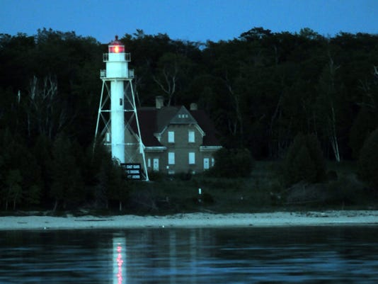 GPGTab_06-12-2013_Now_1_N004~~2013~06~11~IMG_-DCN_0612_lighthouse_1_1_8U4CE6R9_L241146385~IMG_-DCN_0612_lighthouse_1_1_8U4CE6R9