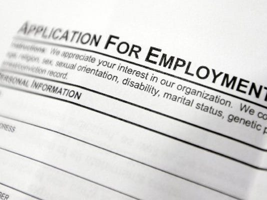 635870575355952450-DFP-jobless-lawsuit.jpg
