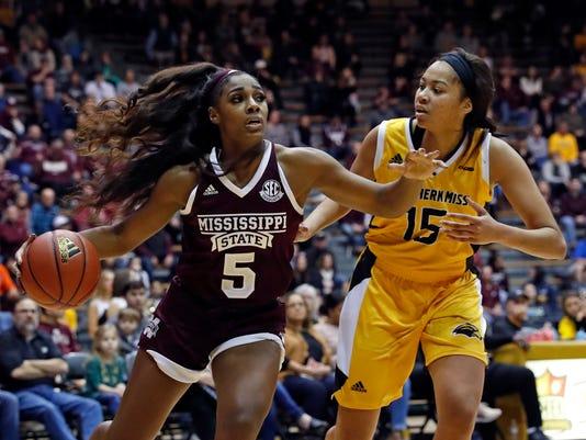 Mississippi_St_Southern_Miss_Basketball_67819.jpg