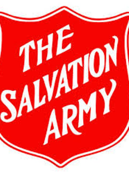 salvation army logo.jpg