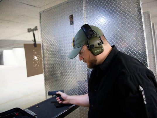 636277893753084106-JM.firearms.041417.003.jpg