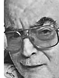 Lawrence Hirsch
