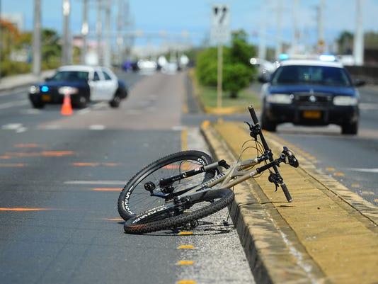 636004163088986307-Auto-Bike-01.JPG