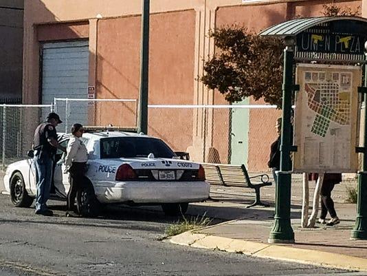 Duranguito-Arrest.jpg