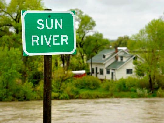 Sun River Flood.jpg