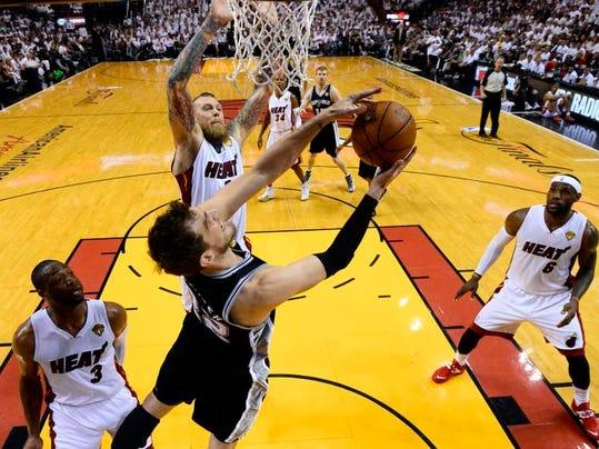 NBA Finals Spurs Heat_Bens.jpg