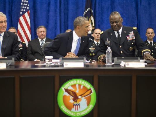 AP_Obama_Expanding_War