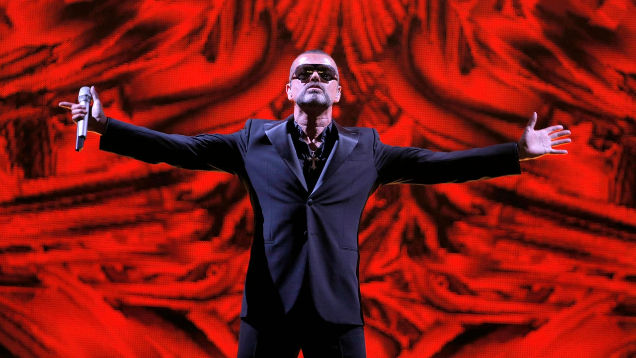 8213559b13b3 timeslive.co.za British pop icon George Michael has died at 53