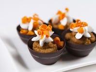 Fantasies in Chocolate BOGO Deal