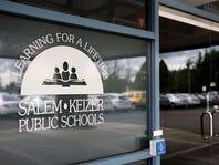 6,750 Salem-Keizer Students Transfer Schools
