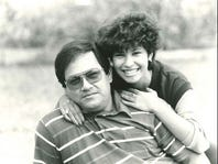 Photo Gallery: Selena's Life in Photos