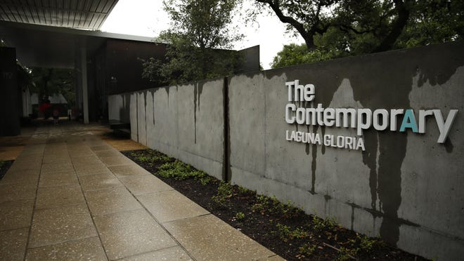 The Contemporary Austin's Laguna Gloria is part of a long history of art in Austin.