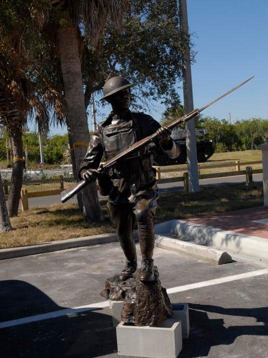 -rj Brevard Veterans Memorial 3.jpg_20101109.jpg