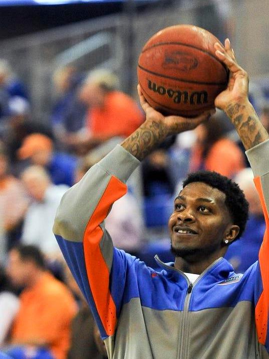 Florida Walker Basket_Wils.jpg