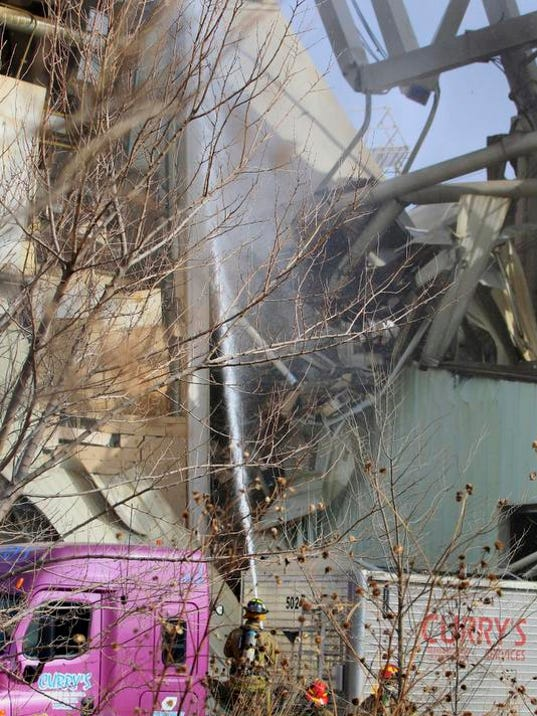 Omaha explosion.jpg
