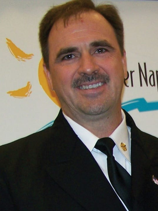 Chief Walter Kopka.jpg