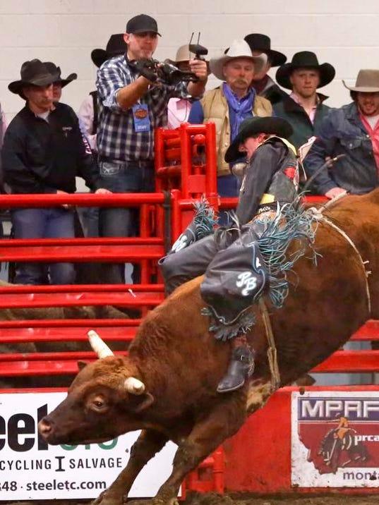 -Sunday Rodeo 5.jpg_20130114.jpg
