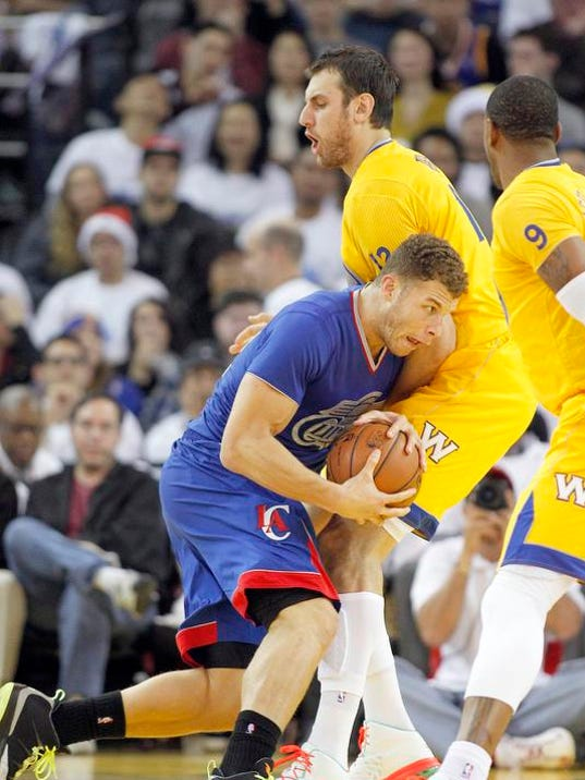 -Clippers_Warriors_Basketball_CATA119.jpg_20131226.jpg