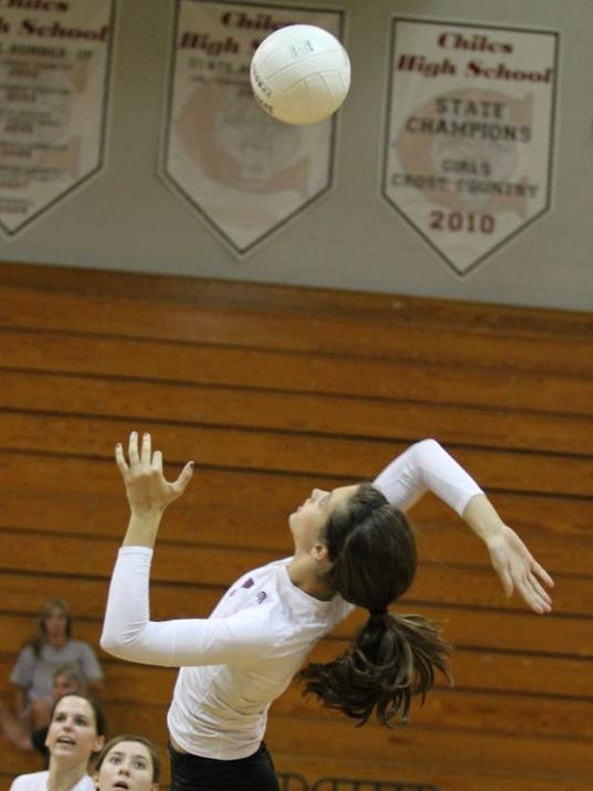 -District volleyball _JL_0003 10-25-2011.JPG_20111025.jpg