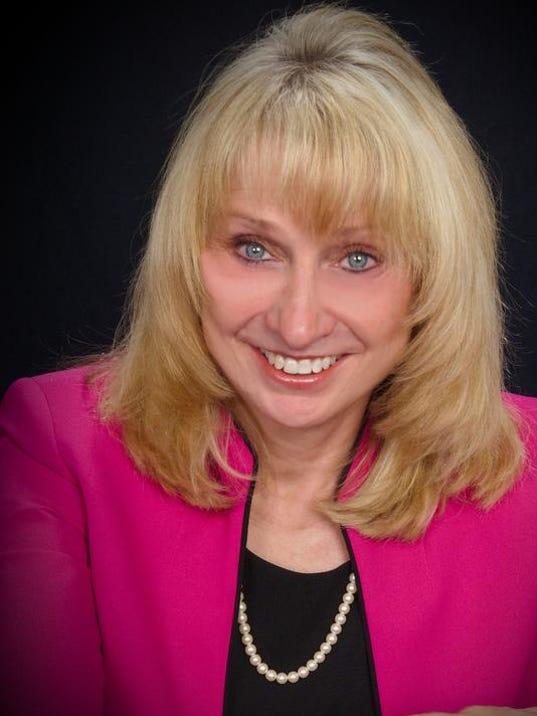 Barbara Jensen.jpg