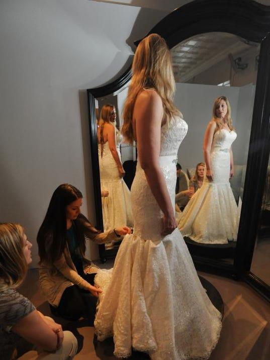 wedding industry in north carolina_a.jpg