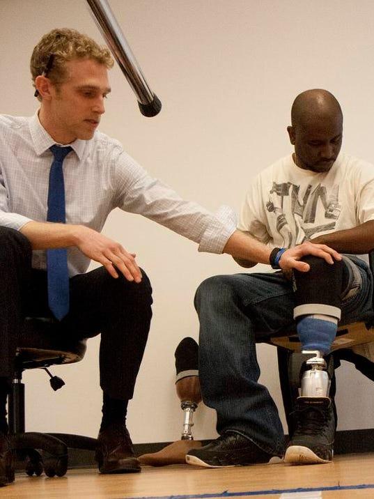 Ankle prosthetic111876.jpg