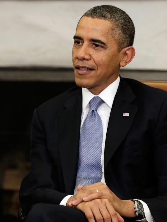 A_President Obama An.jpg