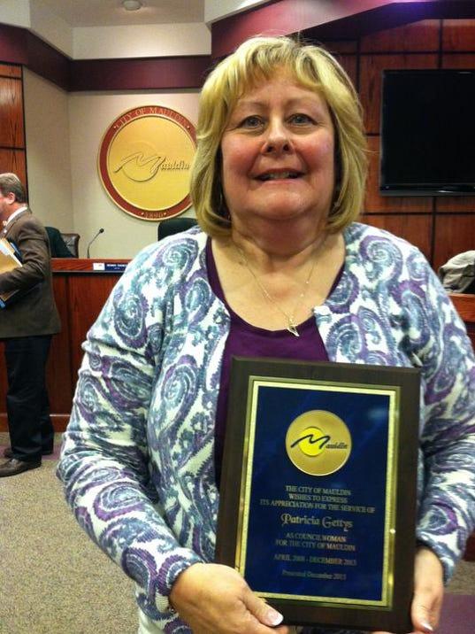 Councilwoman Patricia Gettys (2).jpg