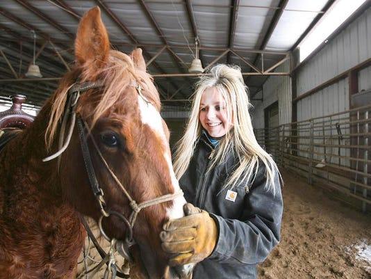 Exchange Horse Compet_Grun.jpg
