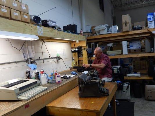 1 slh typewriter man.JPG