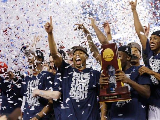 MNCO 0411 NJ announces NCAA Tourney contest winners.jpg
