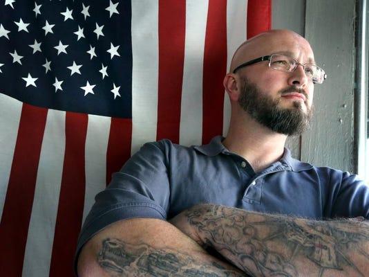01-Adam House Veteran.jpg