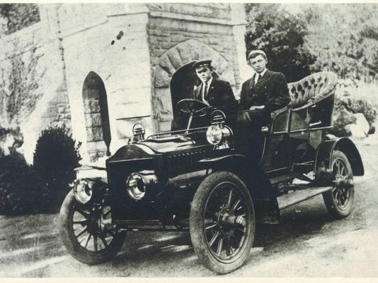 Armentrout at wheel.jpg