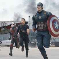 Worst to first: Our subjective ranking of Marvel Cinematic Universe movies
