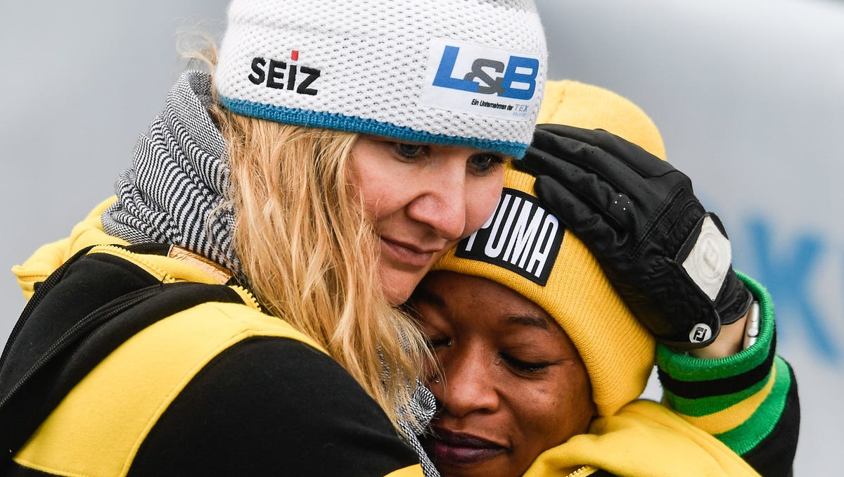 636542122314956750-epa-germany-bobsleigh-world-cup