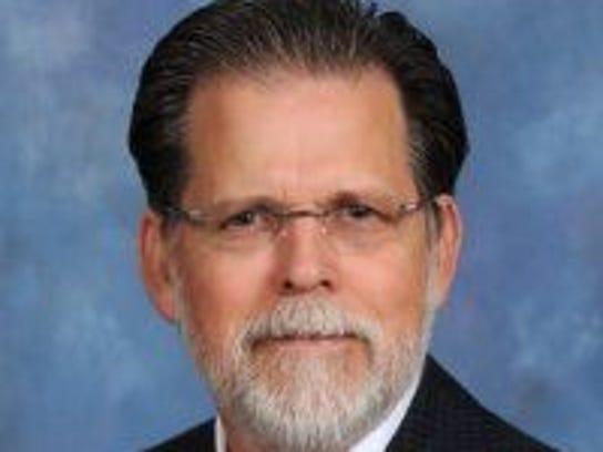 John Mooney Jr.