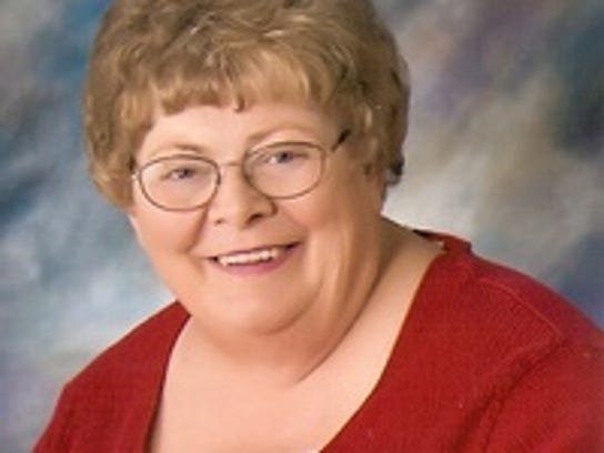 Karen Sloan
